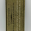 Thumbnail: The Genesis of Seven Tassel Bookmark