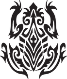 20-mix-frog-tattoo-design-19.png