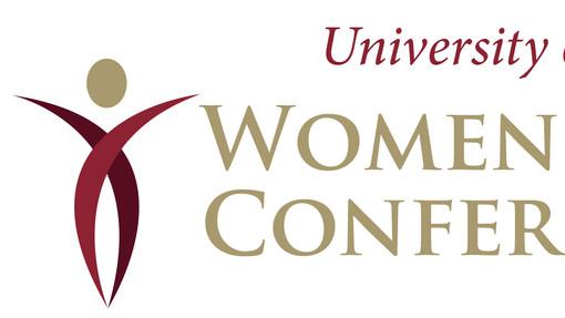 Women's Conference Logo Design 1