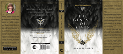 The Genesis of Seven