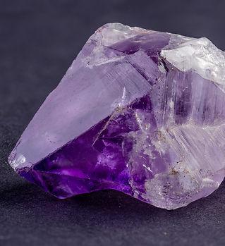 Amethyst crystal specimen.jpg