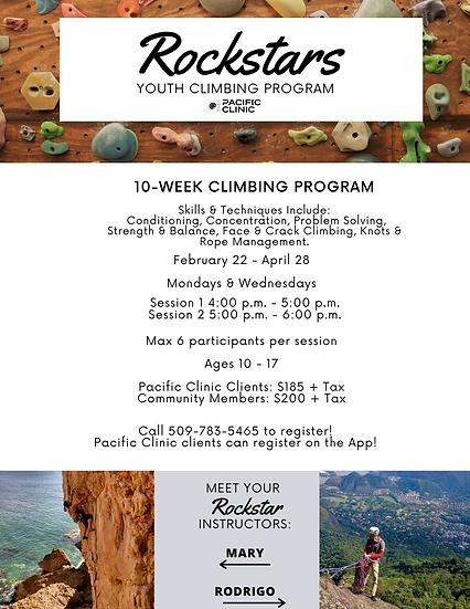 Kids two week rock climbing Camp (1).png