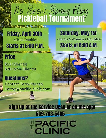 _Pickleball Tournament.png