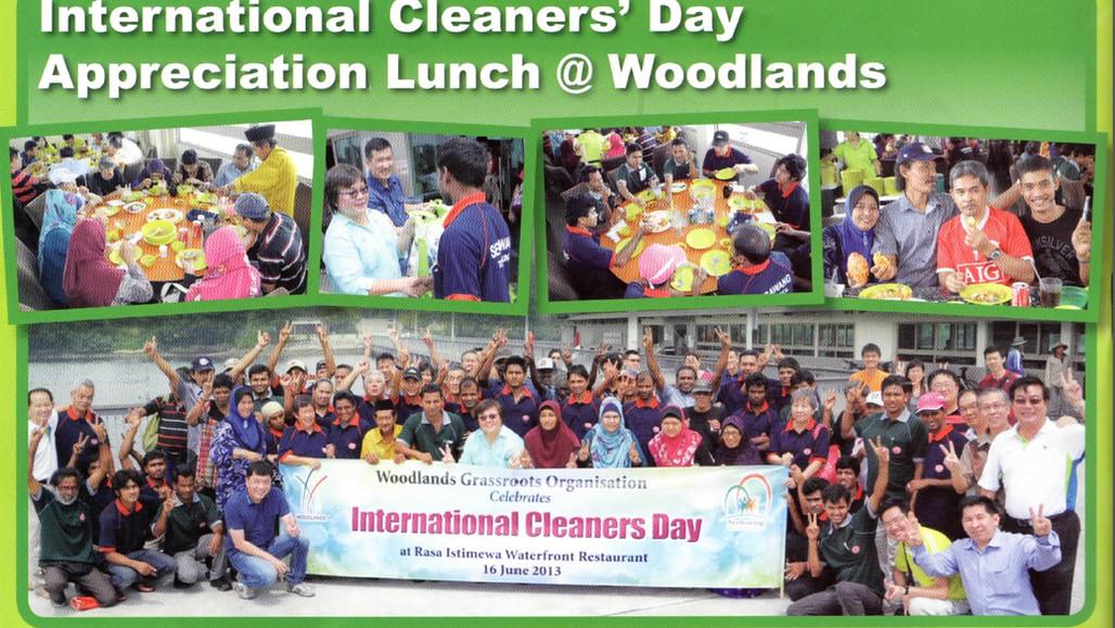 International Cleaner Day 2013.jpg