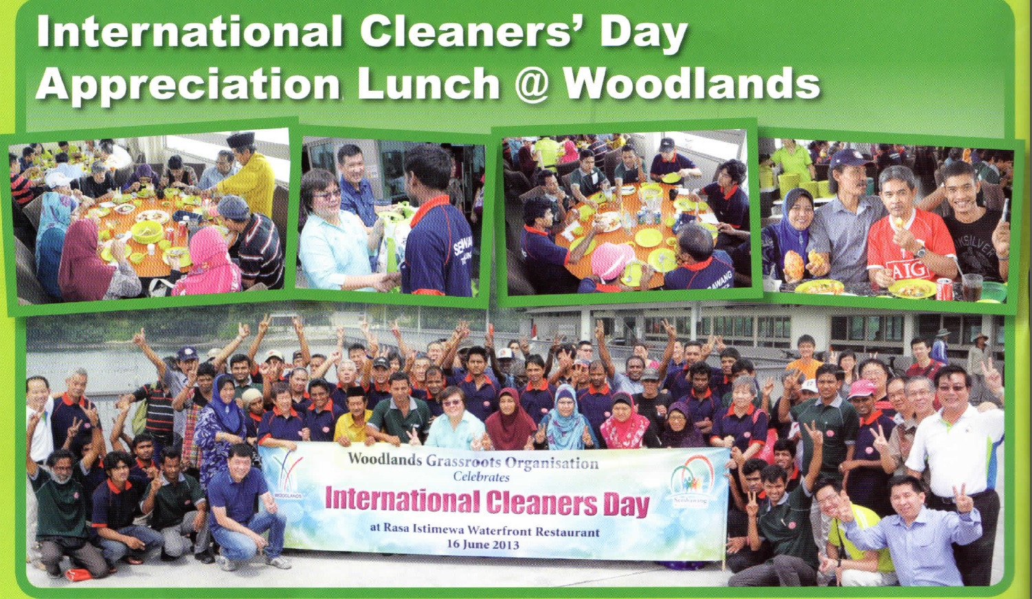International Cleaner Day 2013.jpg