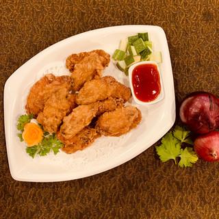 Prawn Paste Chicken.JPG