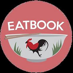 Eatbook Logo.png