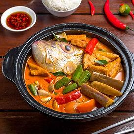 Curry Fish Head.jpeg