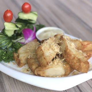 Fried Yu Tiao 1500x1500.jpg