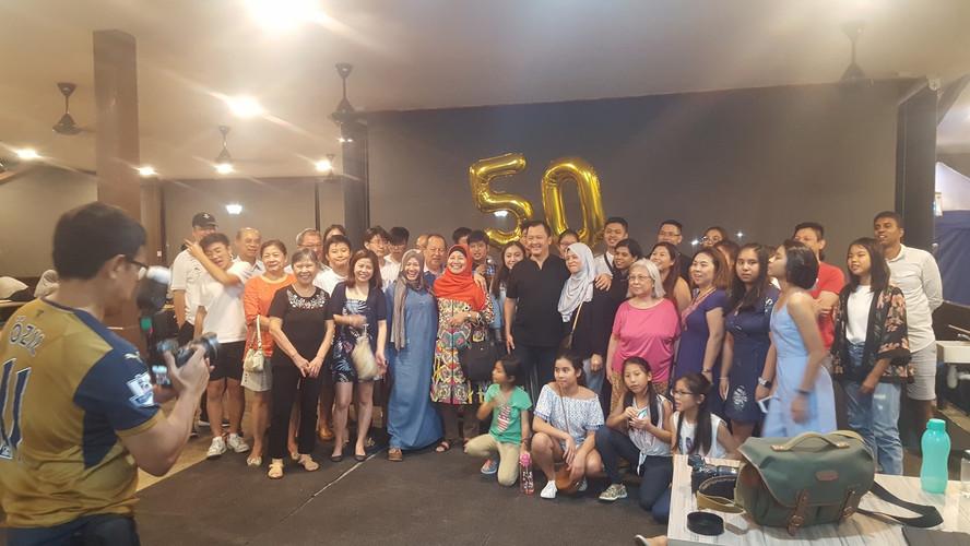50th Birthday Celebration.jpg