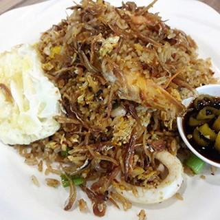 Seafood Fried Rice.jpg