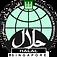 SeekPng.com_halal-png_2015949.png