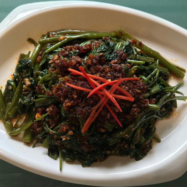 Kangkong with Sambal Belachan_edited.jpg