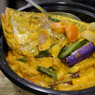 Curry Fish Head.JPG