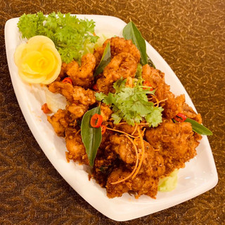 Fragrant Chilli Chicken.jpg