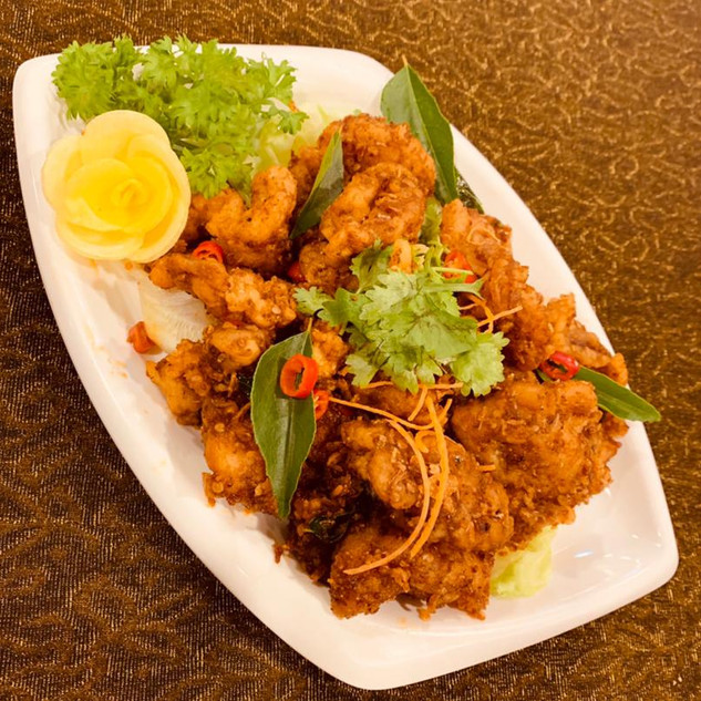Fragrant Chilli Chicken.jpg