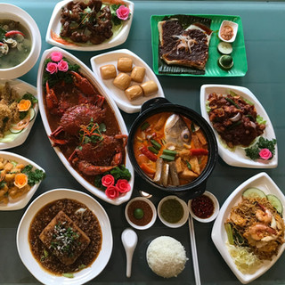Variety of dishes_edited.jpg