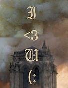 Notre-Dame-Paris-Fire-Bloomberg-580x435.