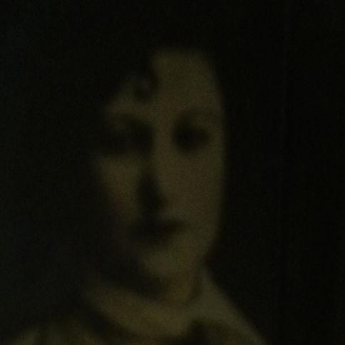 פנים.jpg