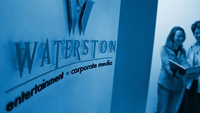 waterston offices