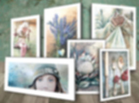limited edition prints.jpg