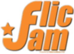 FlicJam logo with MRFX.png