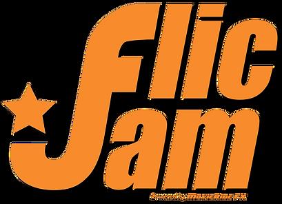 FlicJam logo with MRFX.png