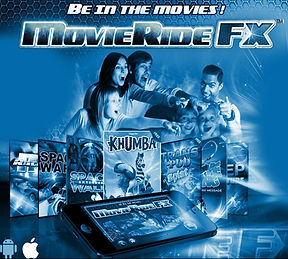 movieridefx