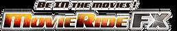 movieridefx_home_logo.png