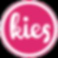Kies logo.png