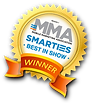 MRFX MMA Best in Show Award.png
