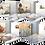 Thumbnail: Greeting Cards - 'Afrikaans' set