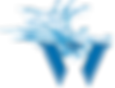 waterston logo