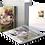 Thumbnail: Greeting Cards - 'Attitude' set