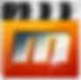 movieridefx_app_icon.png