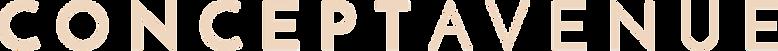 Logo - Text copy kolor.png