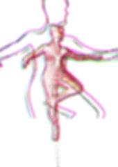 dance-381911_1920.jpg