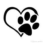 paw heart2.png