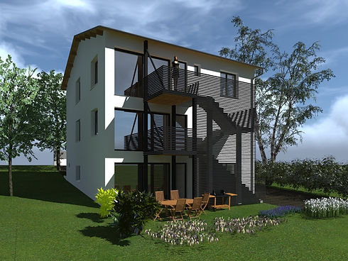 Vue jardin 3D.jpg