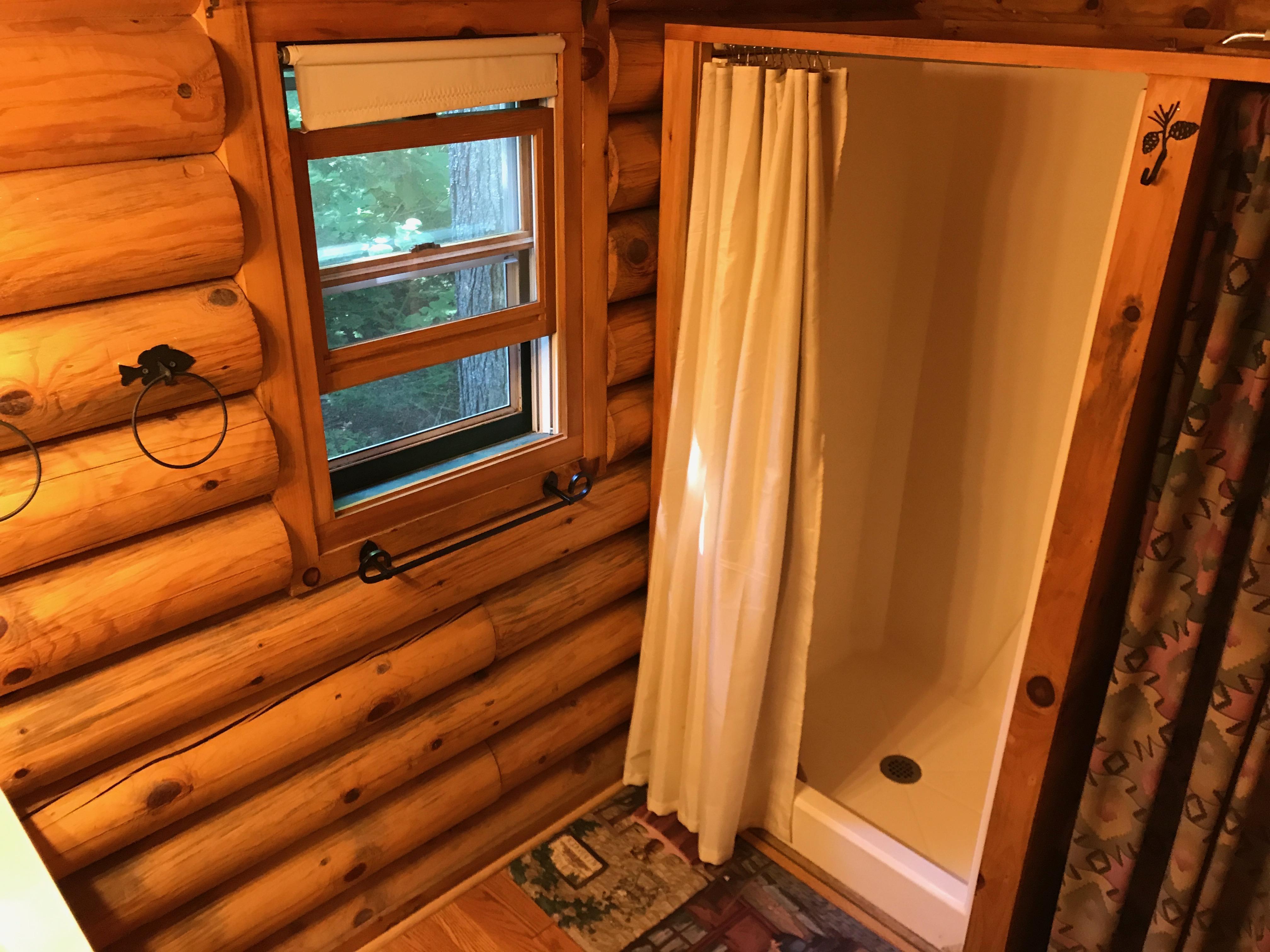 summer cabin rentals wisconsin