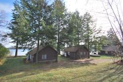 private cabin rentals in wisconsin