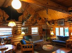 northern wisconsin cabin rentals