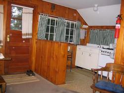 cabin rentals up north wisconsin