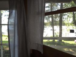 Bluegill wisconsin cabin rentals