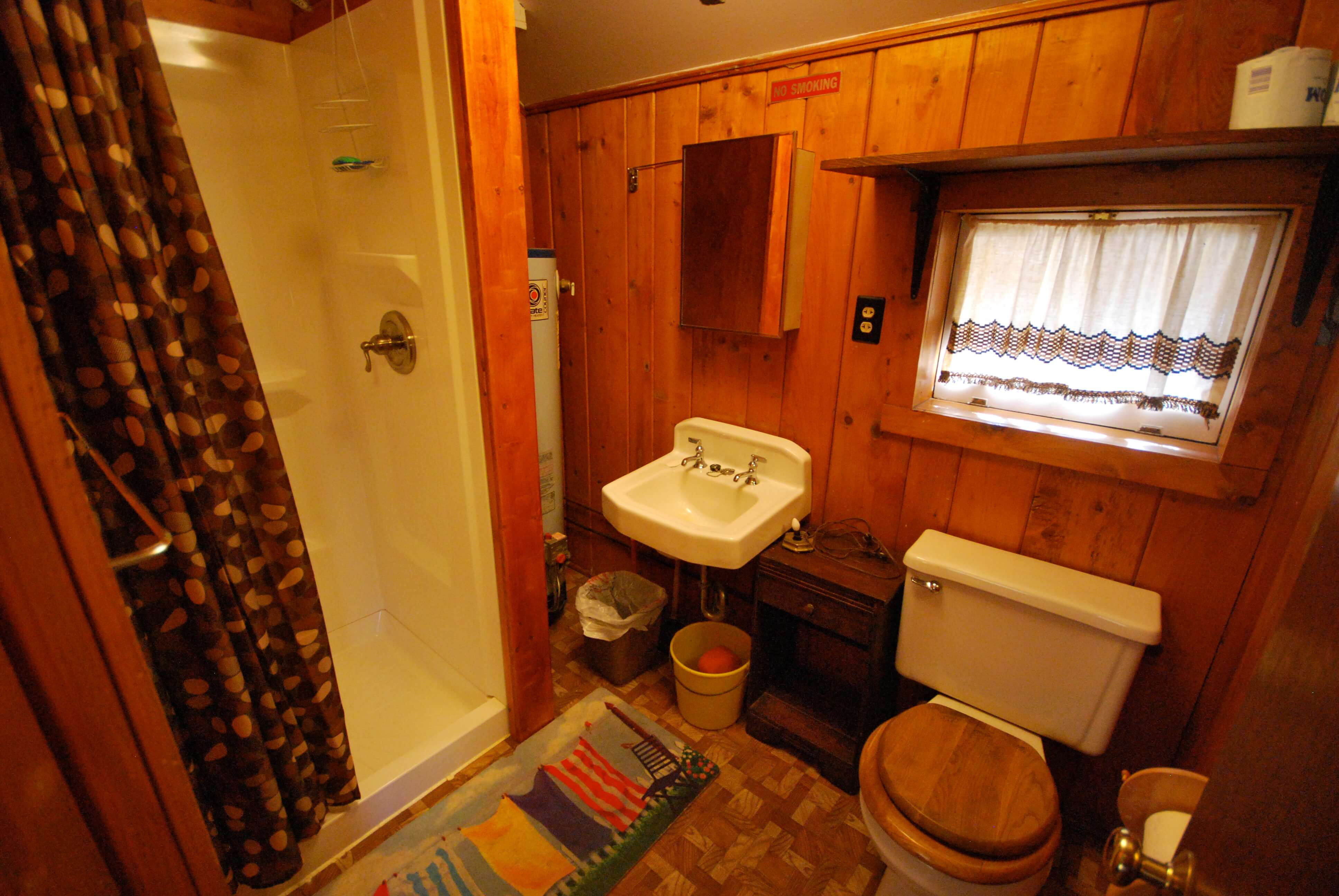 central wisconsin cabin rentals