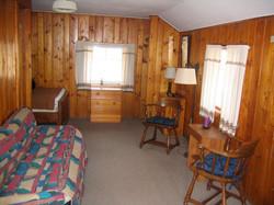 vacation cabin rentals wisconsin