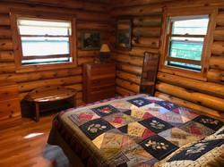 northwoods wisconsin cabin rentals