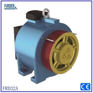 FURDER-FRD32A