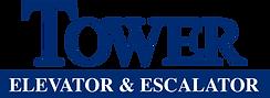 tower logo - Kopya.png