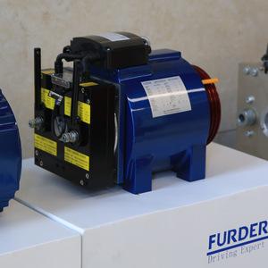 FURDER-FRD32